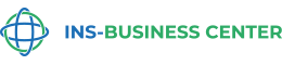 logo_ins_Business-center.png